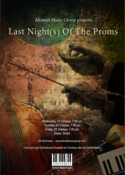 Last-Night(s)-of-the-Proms-Poster