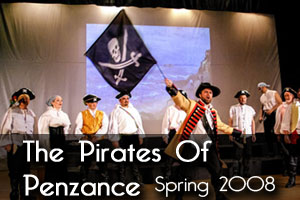 The _Pirates _of_Penzance