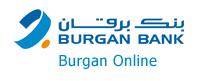 logo_burgan